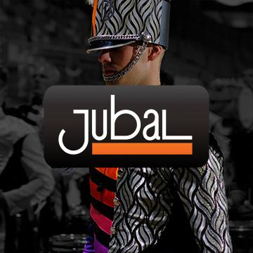 (c) Jubal.org